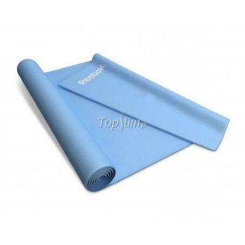 Mata do jogi niebieska REGF-11022SB Reebok