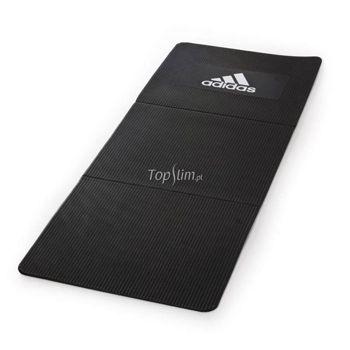 Mata treningowa Adidas