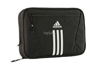 Pokrowiec Doublebag Adidas AGF-10806