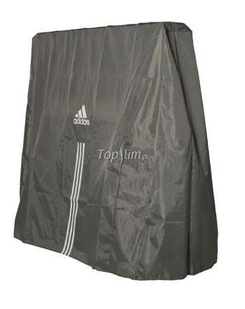 Pokrowiec na stół tenisowy Adidas Table Cover AGF-10900
