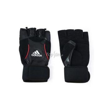Rękawice treningowe Adidas