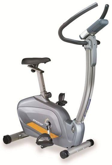 Rower stacjonarny magnetyczny B800P Sportop
