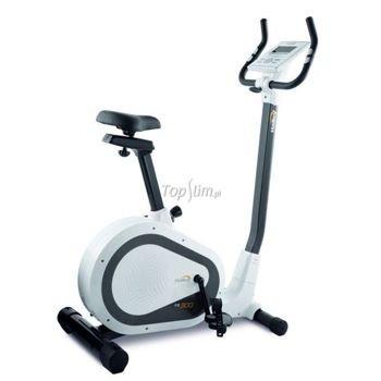 Rower stacjonarny treningowy Halley Fitness FA300