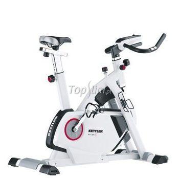 Rower stacjonarny treningowy Racer 1 Kettler