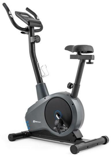 Rower stacjonarny treningowy Spark HS-2080 Hop-Sport