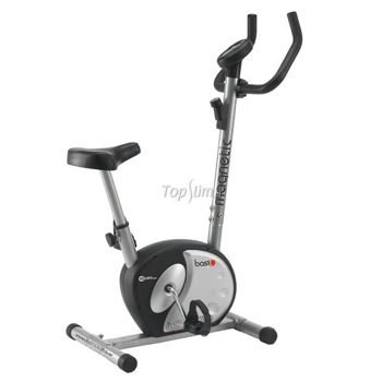 Rower stacjonarny treningowy magnetyczny Basic Insportline