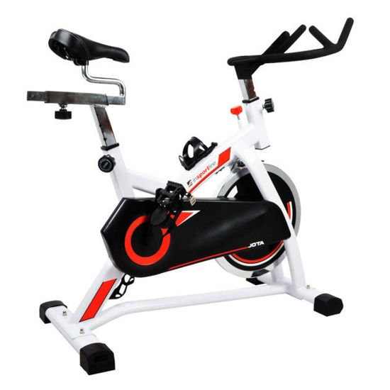 Rower treningowy spinningowy Jota Insportline