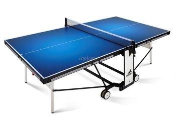 Stół do tenisa Adidas Ti.600 AGF-10119