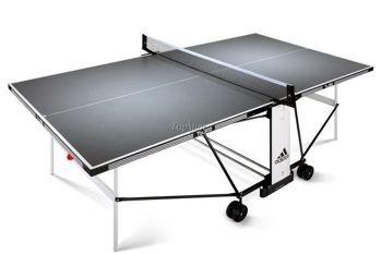 Stół do tenisa Adidas To.300 AGF-10217
