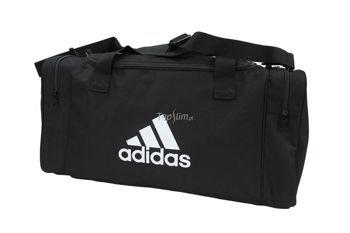 Torba Gear Bag Adidas AGF-10824