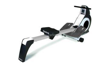 Wioślarz z ergometrem I-Rower SE Reebok